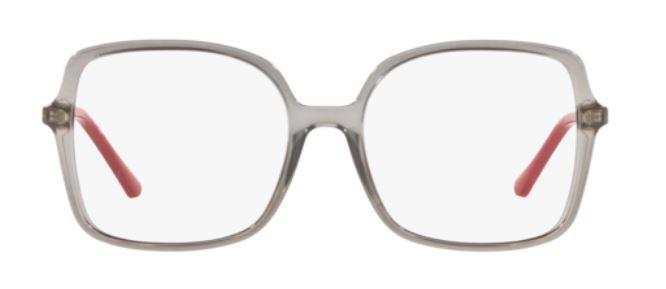 Óculos de Grau Armação Grazi Massafera 3075