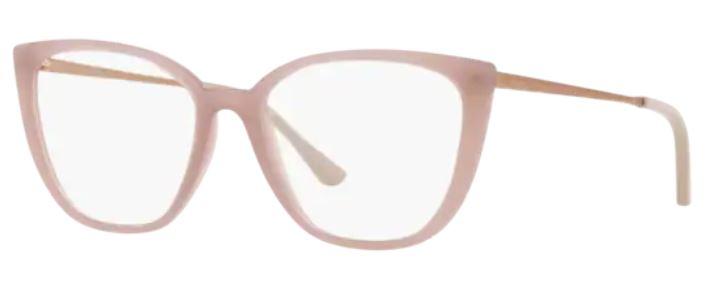 Óculos de Grau Armação Grazi Massafera 3077