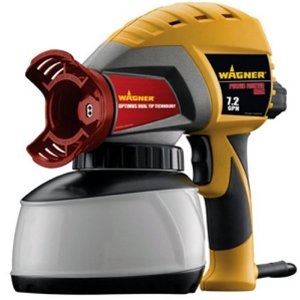 Pulverizador Wagner 0525002 Power Painter Max with Optimus - - cod. 12093