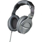 Headphone Sennheiser HD-280 PRO Headphones