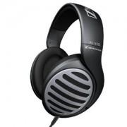 Headphone Sennheiser HD515 Dynamic Stereo Sound Audiophile 500 Series Headphones
