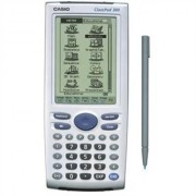 Calculadora Casio CLASSPAD300 Pen-Based Graphing Calculator