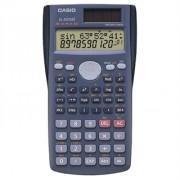 Calculadora Casio FX-300MS Plus 229-Function Scientific Calculator - Frete Gr�tis