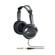 Fone de Ouvido JVC HARX300 Full-Size - Frete Gr�tis