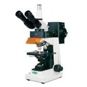 Microsc�pio VanGuard 1486FLI Brightfield, Phase Contrast Fluorescence Microscope with Trinocular Hea
