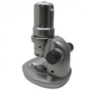 Microsc�pio Digital Digital Blue Computer Microscope Digital Camera - QX7 - Frete Gr�tis