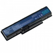 Bateria p/ Notebook 6-Cell 4400mAh Brand New Battery for Acer eMachines D520 D525 G725 E430 E525 E625 E627 E630 E725 G525 - Gemas Brasil
