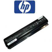 Bateria para Notebook Laptop Replacement Battery for HP Pavillion Dv4-2012Br Dv4-2012La Dv4-2013La D