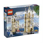 LEGO Tower Bridge 10214 -