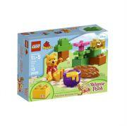 LEGO Winnie�s Picnic (5945) -