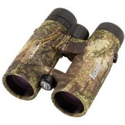 Bin�culo Bushnell Excursion EX Bow Hunter Chuck Adams Edition 10x 42mm Roof-Prism Waterproof