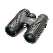 Bin�culo Bushnell Ultra-HD Legend (10X36, Black)