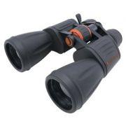 Celestron UpClose 10-30x50 Binocular -