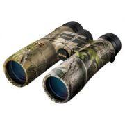 Bin�culo Nikon 10x42 Prostaff 7 (Apg Camo Black)