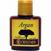 Reparador de pontas óleo puro de argan