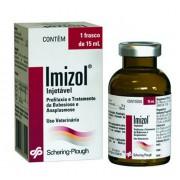 IMIZOL INJET�VEL - 15 ML
