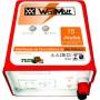 ELETRIFICADOR 15.0 J - BIVOLT AUTOM�TICO - S15000 - BIV - Ruralban