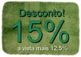 PLANTADEIRA PARA AGRALE 4100