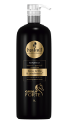 HASKELL CAVALO FORTE SH 1L