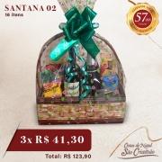 Santana 02