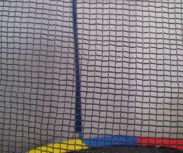 Cama Elástica (Pula-Pula) 2,44m com Rede de Segurança