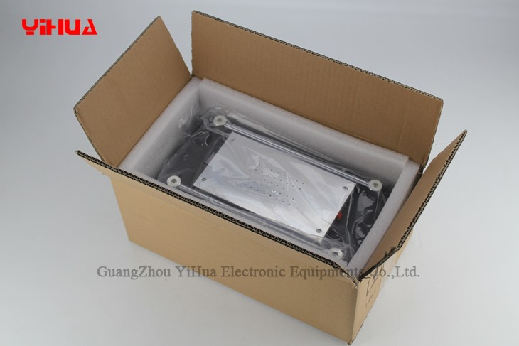 Separador de Telas LCD e Touch Screen YIHUA Profissional 946A