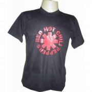 CAMISETA BANDA - F�brica de Camisetas Impakto
