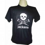 Camiseta  JACKASS - F�brica de Camisetas Impakto