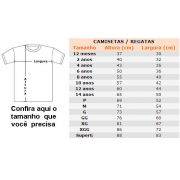 CAMISETA magali