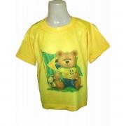 CAMISETA COPA - F�brica de Camisetas Impakto
