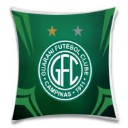 Almofada  Time Guarani