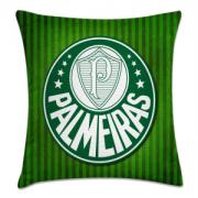 Almofada  Time Palmeiras