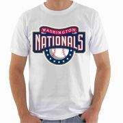 Camiseta National s