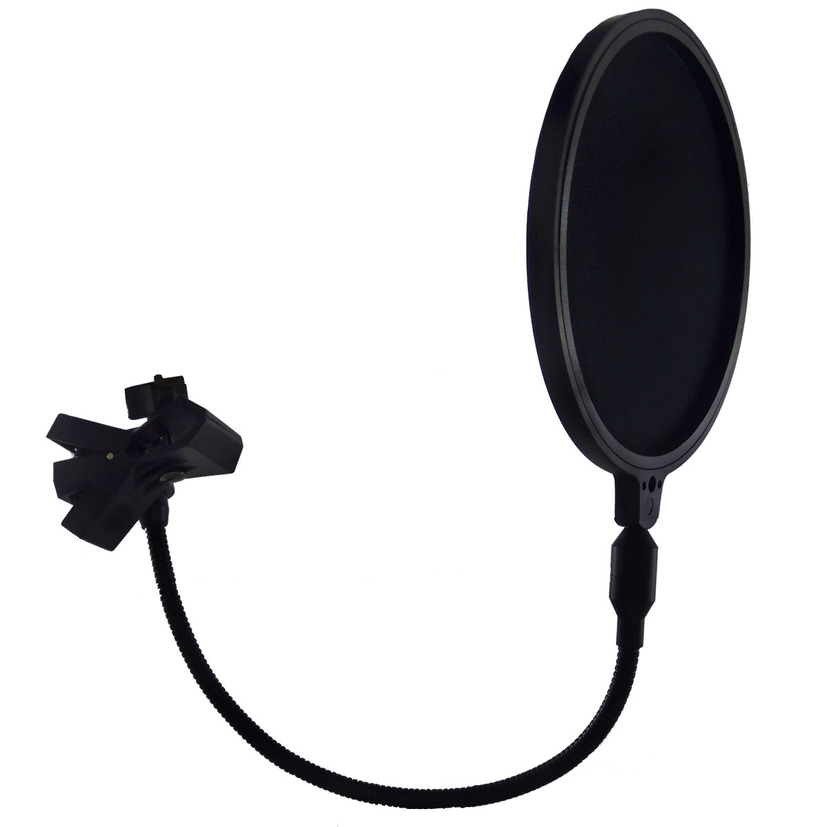 SPS015 - Pop Filter Anti Puff SPS 015 - CSR