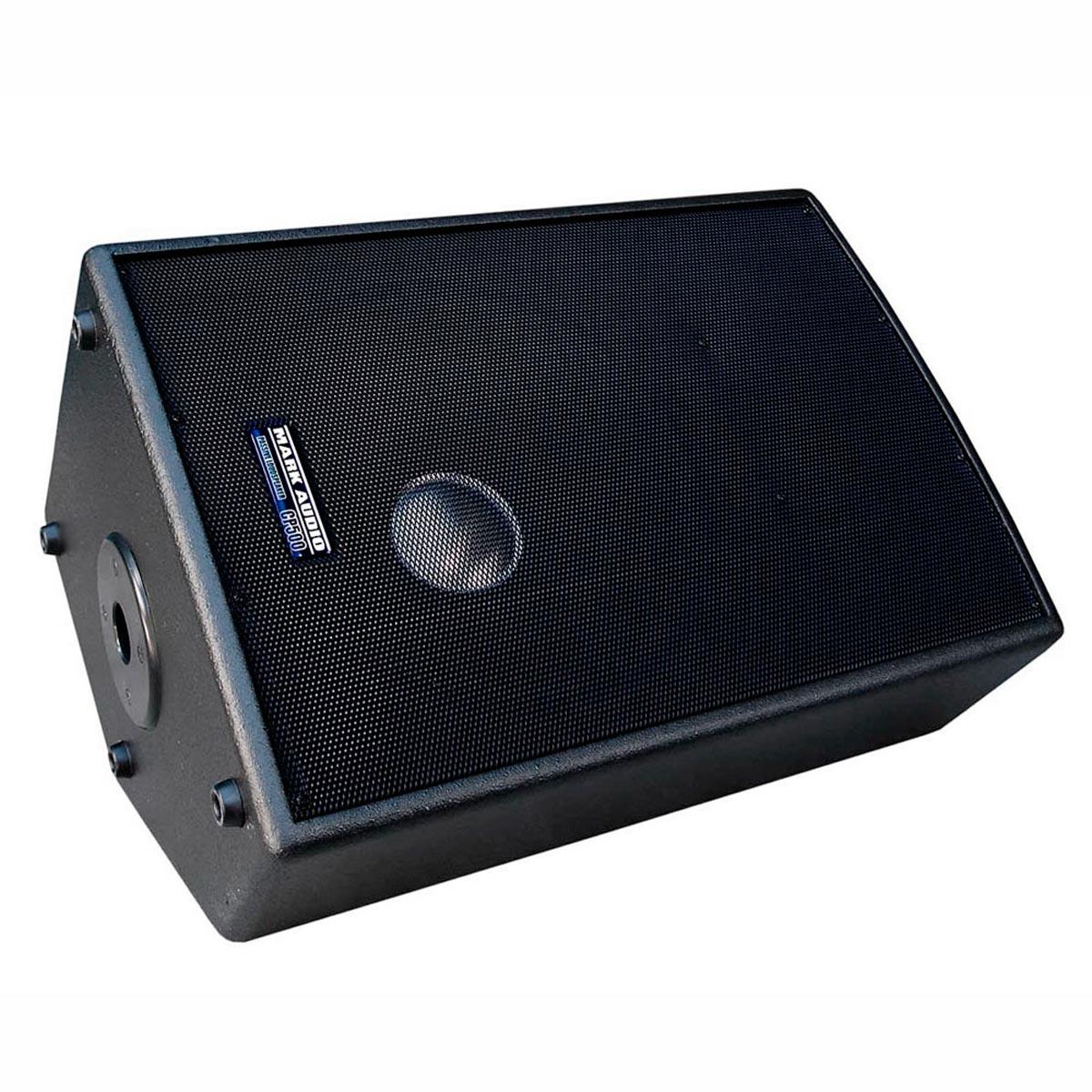CP500 - Caixa Passiva 100W CP 500 - Mark Audio