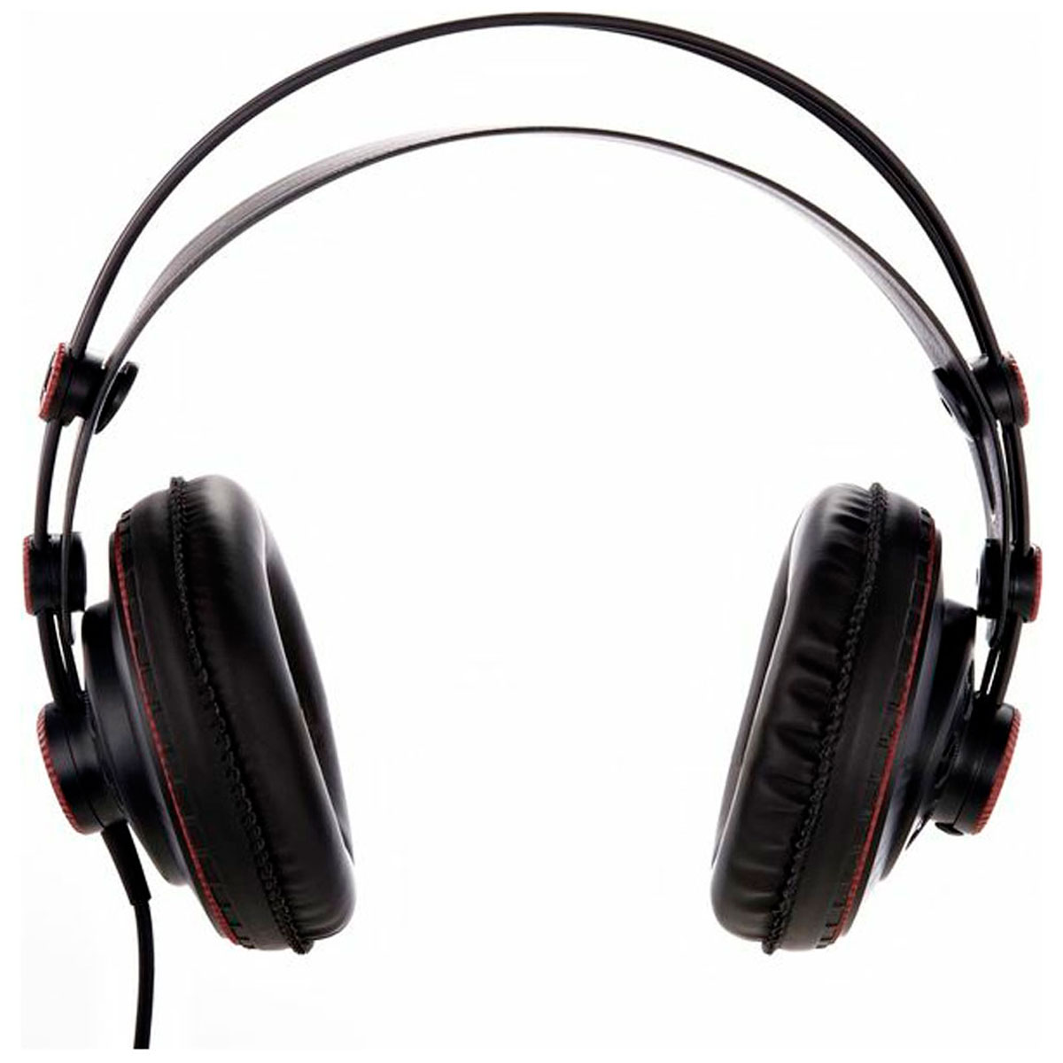 HD681 - Fone de Ouvido Over-ear HD 681 - Superlux