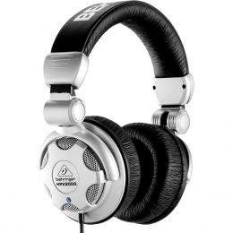 HPX2000 - Fone de Ouvido Over-ear HPX 2000 - Behringer
