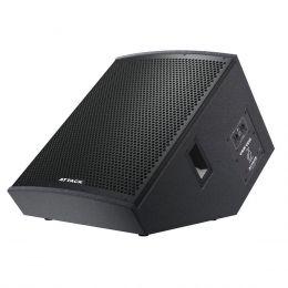 VRM1530 - Monitor Passivo 300W VRM 1530 - Attack