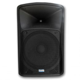 MKA1530 - Caixa Passiva 300W MKA 1530 - Mark Audio