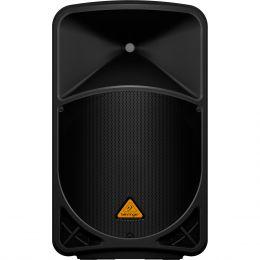 Caixa Ativa Fal 12 Pol 1000W c/ USB - Eurolive B112 MP3 Behringer 110V