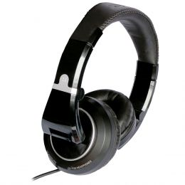 CD1100 - Fone de Ouvido Over-ear Hi-Fi CD 1100 - Yoga