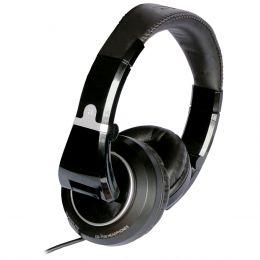 Fone de Ouvido Over-ear Hi-Fi 10 Hz - 22 KHz 32 Ohms - CD 1100 Yoga