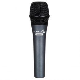 SML835X - Microfone c/ Fio de M�o SML 835 X - Lyco