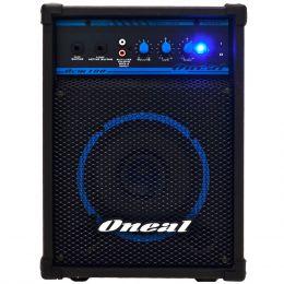 OCM180 - Cubo Multiuso Ativo 30W OCM 180 - Oneal
