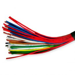 Multicabo 56 Canais 24 AWG ( Metro ) Smart Cable - Amphenol