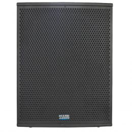 SP1200 - Subwoofer Passivo 250W SP 1200 - Mark Audio