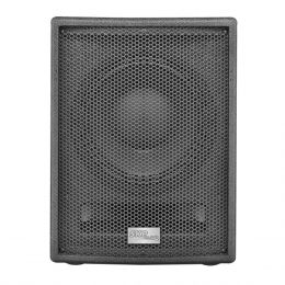 CH10 - Subwoofer Passivo 200W CH 10 - SKP