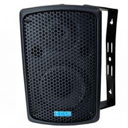 Caixa Ativa Fal 6 Pol 100W c/ Suporte - CSR 570 A
