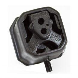Coxim LD Motor AT Gol / Parati 1.0