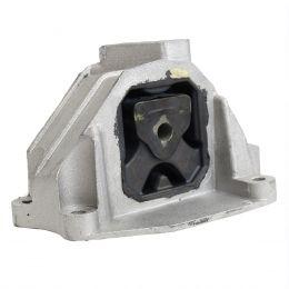 Coxim LD Motor Gol / Saveiro / Voyage